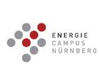 Energie Campus Nürnberg